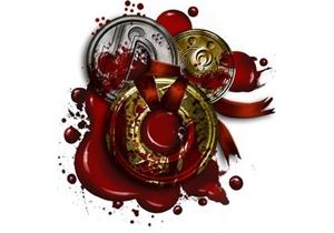 Silvermoon Syndicate