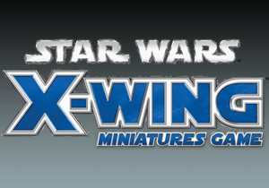 X-Wing Essentials
