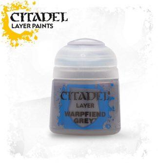 Citadel Layer: Warpfiend Grey 1