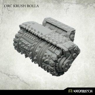 Orc Krush Rolla (1) 1