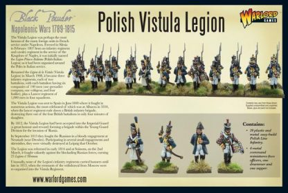 Polish Vistula Legion 2