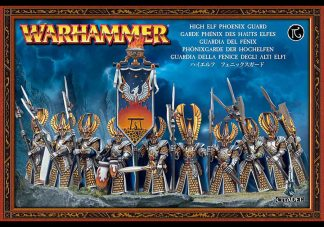 Aelf Phoenix Guard 1