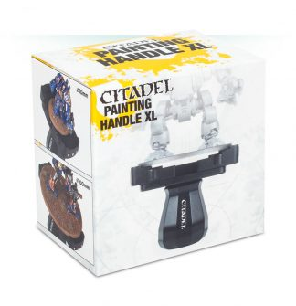 Citadel Painting Handle XL 1