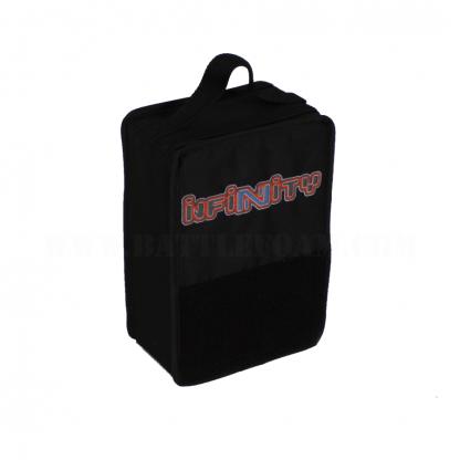 Infinity Beta Bag Aristeia! Standard Load Out 1