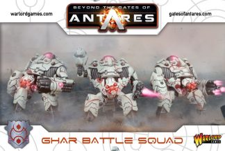 Ghar Battle Squad 1