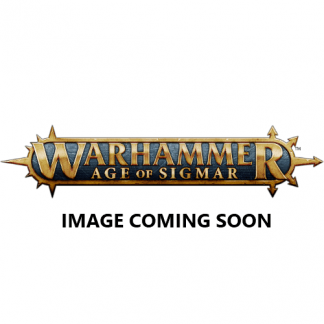 Skaven Rat Ogors, Giant Rats and Packmasters 1