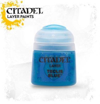 Citadel Layer: Teclis Blue 1