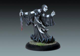 Umbral Sorcerer 1