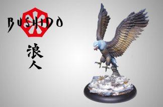 Giant Eagle 1