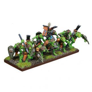Riverguard Troop (10) 1