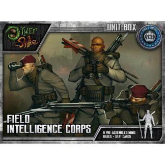 Field Intelligence Corps 1