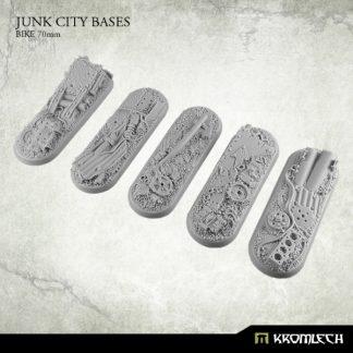 Junk City bike 70x25mm (5) 1