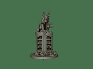 Hellboy: Krampus (Xmas Special) 1