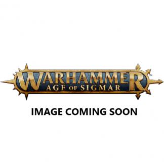 Ogre Kingdoms Paymaster Maneater 1