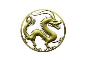 The Prefecture of Ryu