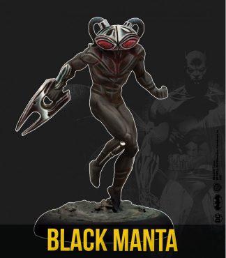 Black Manta (multiverse) 1
