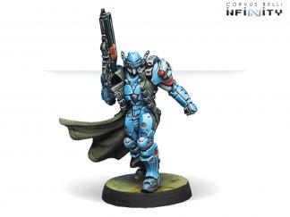 Aquila Guard (HMG) 1