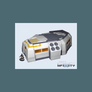Habitat Station (1) 1