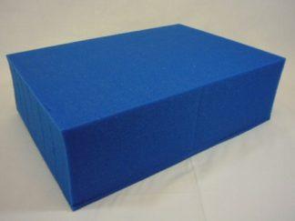 V1 Trays Set (GWV1s) 1