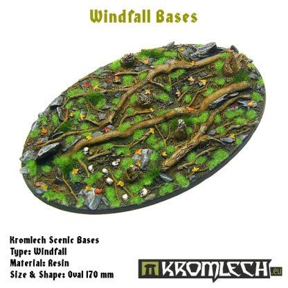 Windfall oval 170x110mm (1) 1