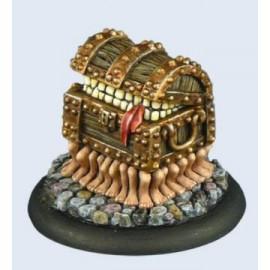 Discworld Luggage (1) 1