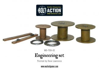 Engineering Set 1