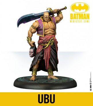 Ubu 1