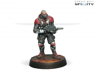 Vortex Spec-Ops 1