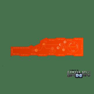 Infinity Range Card CM Orange (1) 1
