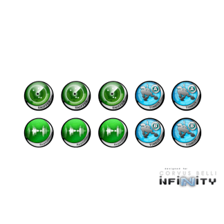 Infinity Tokens Equipment 01 (10) 1