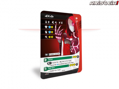AGL Event Kit (ES) Second Edition 3