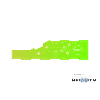 Infinity Range Card CM Green (1) 1