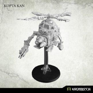 Kopta Kan (1) 1