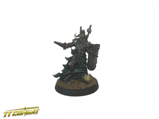 Wight Lord 1