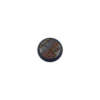 Tech Bases, WRound 50mm (1) 1