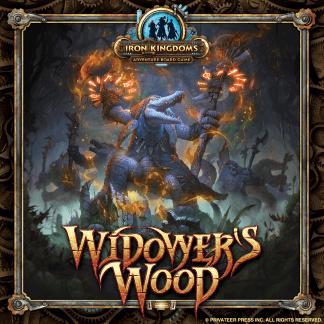 Widower's Wood 1
