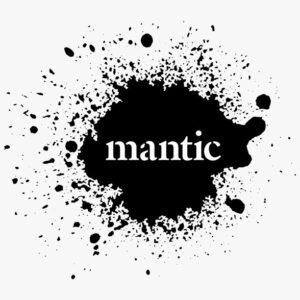 Mantic Games Dice