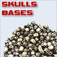 Skulls Bases