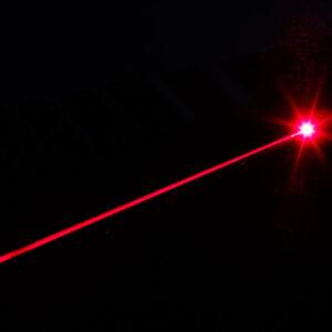 Lasers & LOS Tools