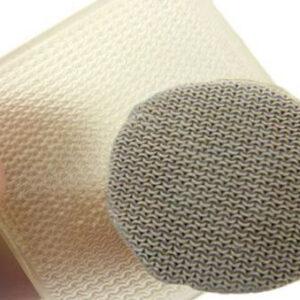 Texture Plates / Presses