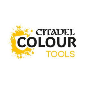 Citadel Tools