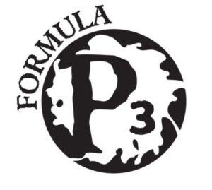 P3 Tools
