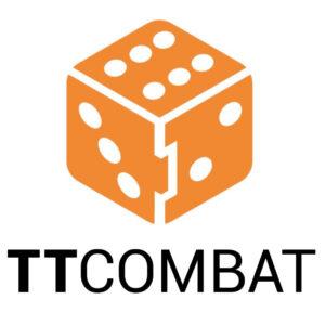 TTCombat Bases
