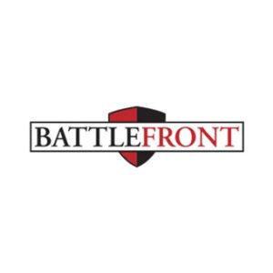 Battlefront Dice