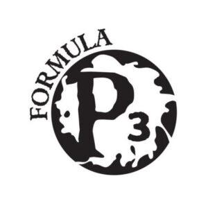 Formula P3