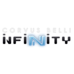 Infinity Tokens