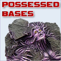 Possessed Bases