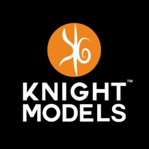 Knight Models Gaming Accessories