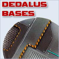 Daedalus Gate Bases