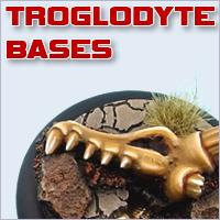 Troglodyte Bases